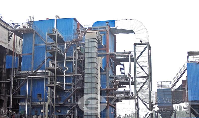 hfo power plant EPC Bangladesh – Boilers Forum
