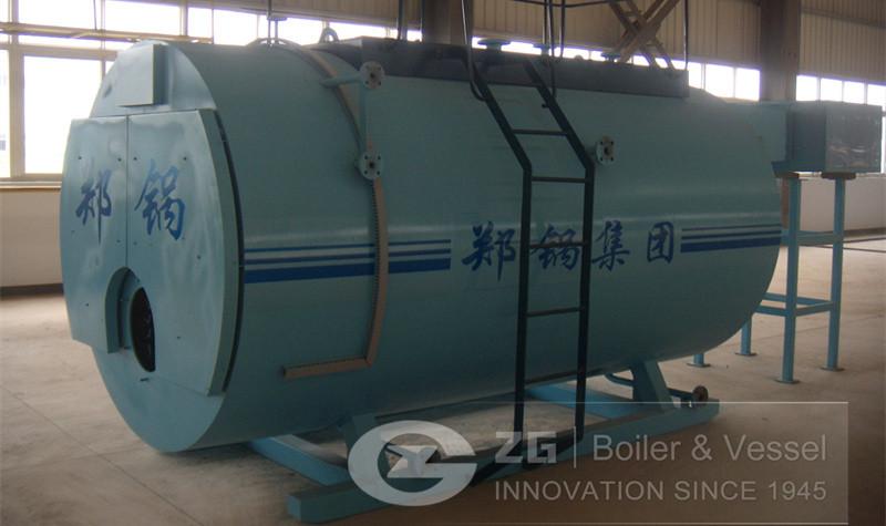 autoclave Working pressure 12 kg / cm2 – Boilers Forum